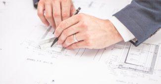Как се води счетоводство на строителна фирма